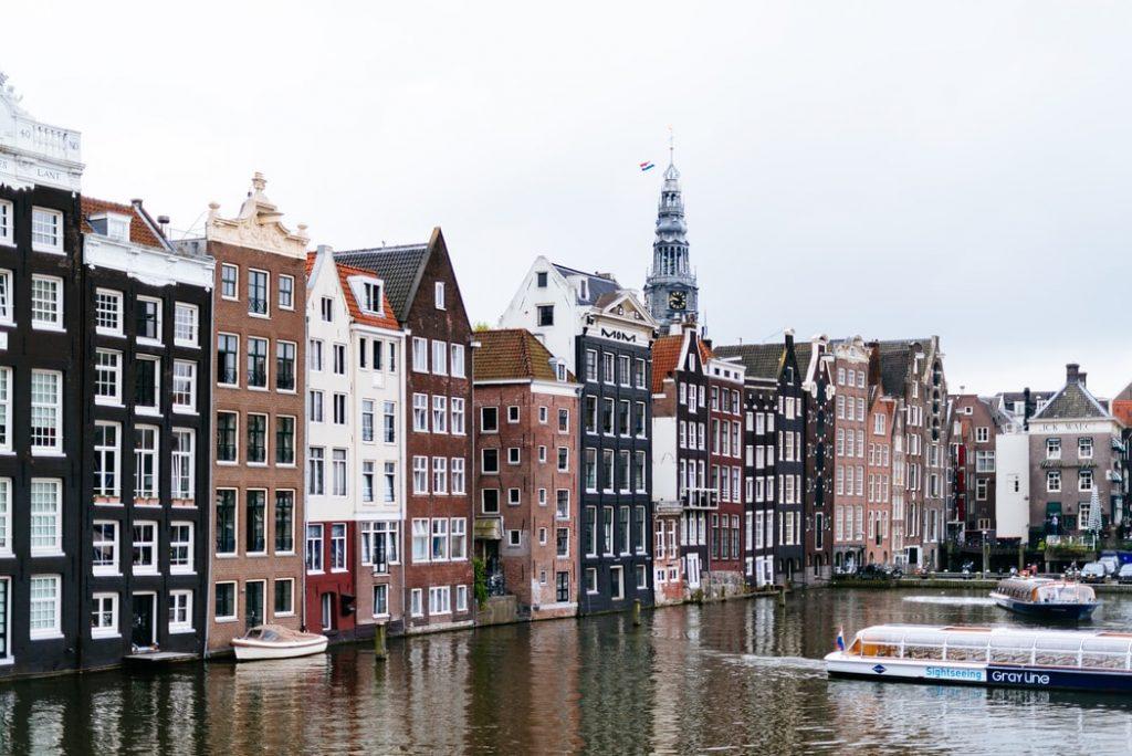 botox in amsterdam